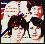 Monkees Present