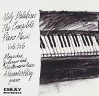 Balakirev: The Complete Piano Music, Vol. 5 & 6