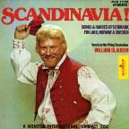 Scandinavian Songs & Dances