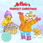Arthur & Friends: Arthur's Perfect Christmas