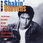 Hits of Shakin' Stevens
