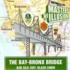 Bay-Bronx Bridge