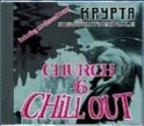 Krypta Church Chill Out V.6