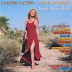 Camino Latino (Latin Journey)