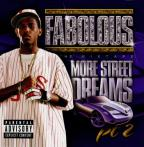More Street Dreams, Pt. 2: The Mixtape