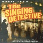Singing Detective: Music from the Singing Detective