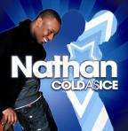 Nathan Vol. 2 - Cold As Ice