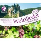 World Of Ofwein Lieder Wine Songs