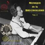 Monique de la Bruchollerie, Vol. 2