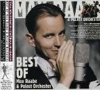 Best Of Max Raabe
