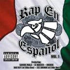 Rap En Espanol Vol. 1