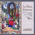 La Rota Fortuna: Chansons & Lute Solos In Honor Of