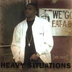 Heavy Situations