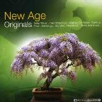 Originals: New Age