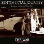 Sentimental Journey: Hits From The Second World War