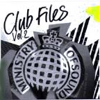 Club Files, Vol. 2
