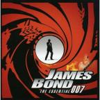 James Bond: The Essential 007