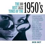 100 Best Jazz Tunes of th