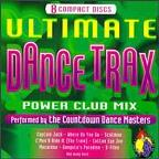 Ultimate Dance Trax: Power Club Mix