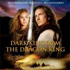Dark Kingdom: The Dragon King