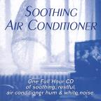 Soothing Air Conditioner