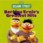 Bert & Ernie Greatest Hits
