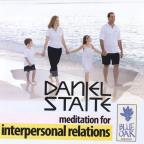 Meditation For Interpersonal Relations