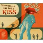 Ask for a Kiss