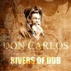 Rivers Of Dub