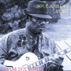 Soul & Blues*vol. 1