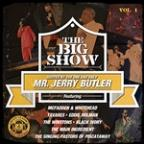 Big Show (70's Soul Music Live) - Volume 1 (Digitally Remastered)