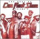 Best of con Funk Shun Vol. 2