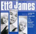 Best of Etta James