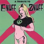 Tribute to Enuff Z'nuff
