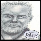 Best Of Delano 1999-2005