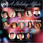 Abc: A Holiday Affair