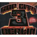 Rap City Berlin Vol. 3 - Rap City Berlin