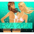 Ibiza 2010: Finest House Collection