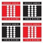 Hessle Audio: 116 & Rising