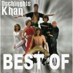 Best of Dschinghis Khan