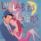 Lullabies For Lovers