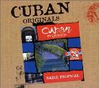 Cuban Originals: Baile Tropical