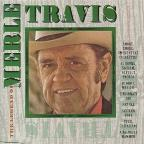 Legend of Merle Travis