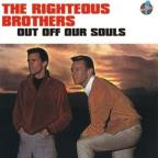 Out Off Our Souls-Righteous BR