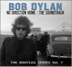 No Direction Home: The Bootleg Series Vol. 7