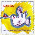 Songs of Doherty/McFrederick