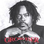 Growiser