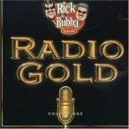 Radio Gold, Vol. 1