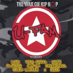 War On Hip Hop