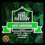Big Show (70's Soul Music Live) - Volume 4 (Digitally Remastered)